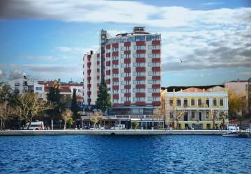 Canakkale Akol Hotel