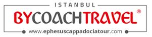 ephesus-cappadocia-tour-logo