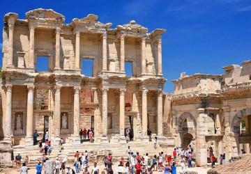 Ephesus Hotels
