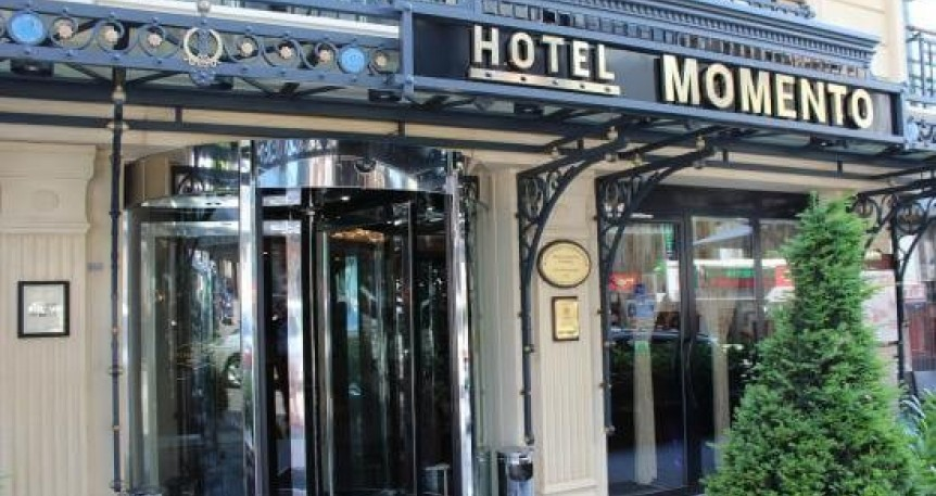 hotel-momento