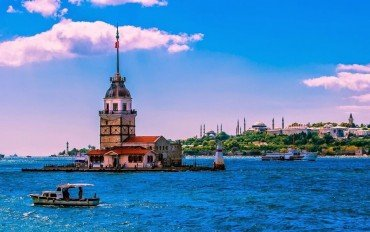 İstanbul Private Tours