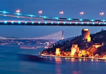 Istanbul Regular Tours