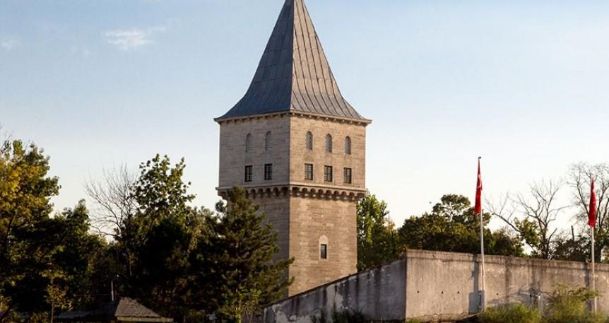 Edirne Imperial Tour