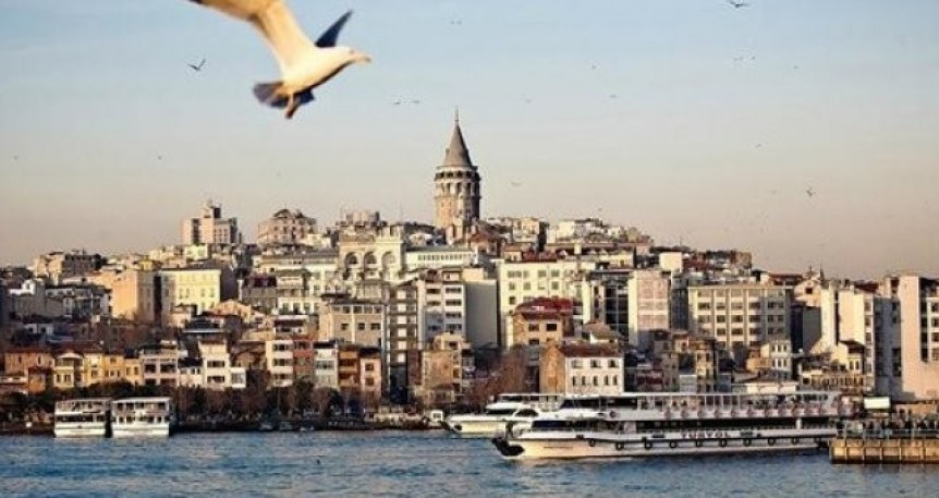 Fabulous Turkey Tour for 7 Nights