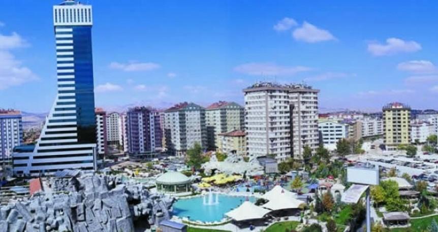 Cappadocia and Konya in 3 Days