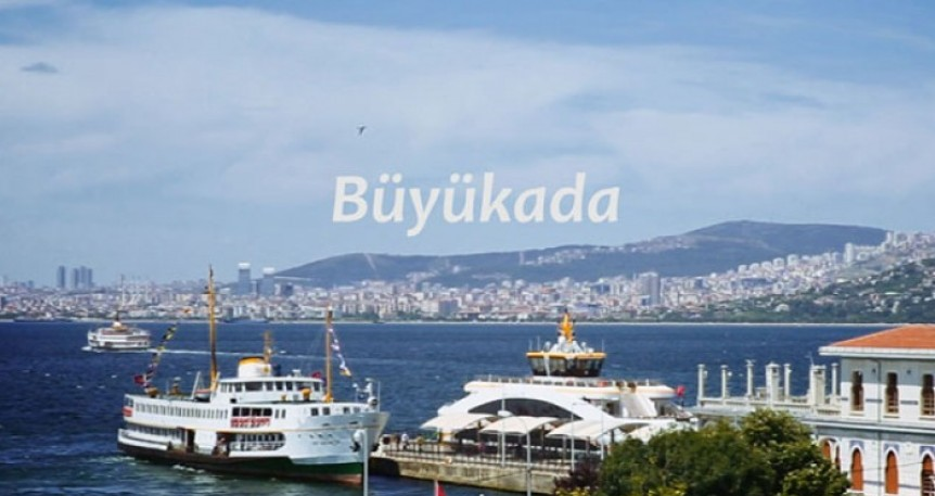 Istanbul and Around in 5 Days