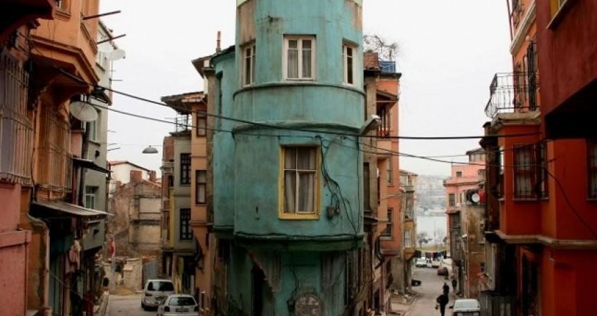 Nostalgic Istanbul Tour